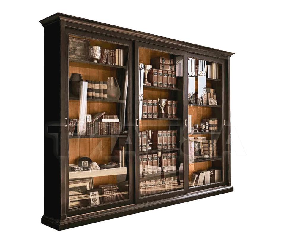 книжные шкафы раздвижные купить